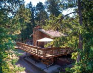 27972 Camel Heights Circle, Evergreen image