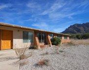 210 W Meadowbrook, Tucson image