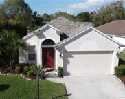 6342 Yellowtop Drive, Lakewood Ranch image