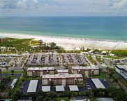 915 Beach Road Unit 119, Sarasota image
