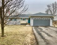 14901 82nd Avenue, Dyer image