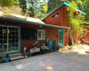 350 Manzanita Rd, Boulder Creek image