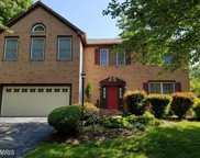 12301 QUINCE VALLEY DRIVE, Gaithersburg image