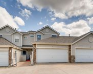 221 West Jamison Circle Unit 21, Littleton image