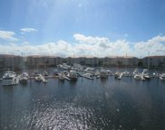 9 Harbour Isle Drive E Unit #Ph05, Hutchinson Island image