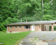1015 WATERBURY HEIGHTS DRIVE, Crownsville image