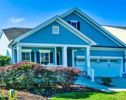405 Halcyon Ln., Murrells Inlet image