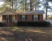 203 Heritage Road, Conway image