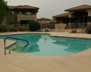 655 W Vistoso Highlands Unit #153, Oro Valley image