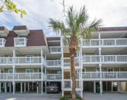 1100 Fort Fisher Boulevard S Unit #2109 C, Kure Beach image