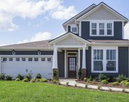 791 Ewell Farm Drive lot 419, Spring Hill image