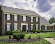 7006 Wooded Meadow Rd, Louisville image