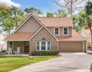 1246 Woodridge Court, Altamonte Springs image