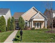 1015  Craven Street, Indian Trail image