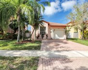 1286 Nw 192nd Ter, Pembroke Pines image