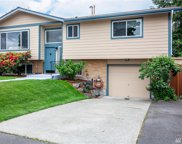 7909 8th Ave SW, Seattle image