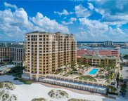 11 Baymont Street Unit 507, Clearwater Beach image