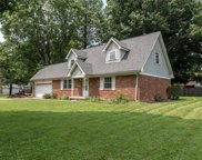 910 Fox Hill Drive, Indianapolis image