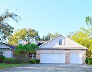 710 137th Street Ne, Bradenton image