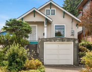117 N 76th St, Seattle image