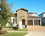 14687 Seton Creek Boulevard, Winter Garden image