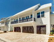 64 Pine Lands Loop W Lane Unit #A, Inlet Beach image