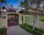 1030 Brookview Avenue, Westlake Village image