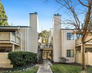 2280  Hurley Way Unit #66, Sacramento image