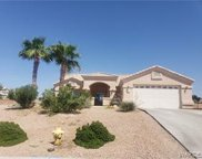2227 E Bella Vista Drive, Fort Mohave image