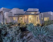 26862 N 116th Way, Scottsdale image