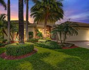 7599 Tarpon Cove Circle, Lake Worth image