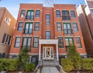 3310 North Kenmore Avenue Unit 1N, Chicago image