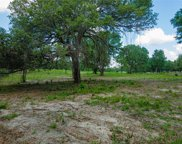 180 Se 165th Court Road, Silver Springs image