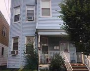 22-36 125th St, College Point image