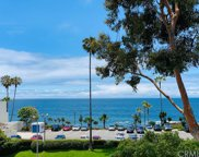 280 Cliff Drive Drive Unit #6, Laguna Beach image