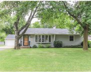 3830 Saint Regis Drive, White Bear Lake image