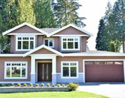 945 Viney Road, North Vancouver image