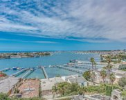 309 Carnation Avenue Unit #4, Corona Del Mar image