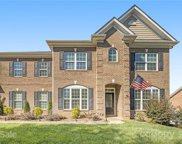 134 Warfield  Drive, Mooresville image
