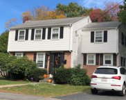 114 Levin Rd, Rockland image