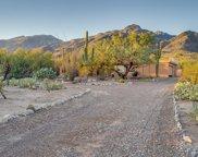 6010 N Via Tres Patos, Tucson image