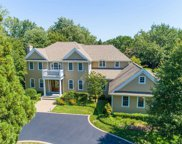 23 Schooner  Road, Northport image