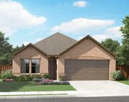 2348 Rocky Mountain Drive, Royse City image