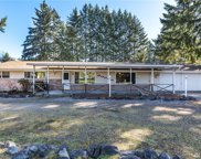 11701 86th Avenue  E, Puyallup image