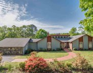 109 Green Hill Road, Landrum image
