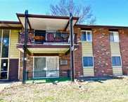 7305 Sieloff Unit #D, Hazelwood image