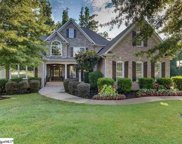 109 Ramsford Lane, Simpsonville image