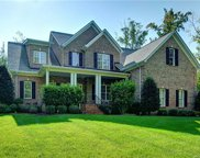 268  Indian Trail, Mooresville image