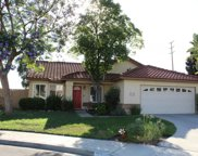 4485 SUGAR MAPLE Court, Moorpark image