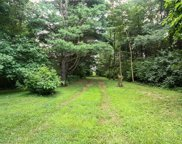 21503 Cyntheanne  Road, Noblesville image